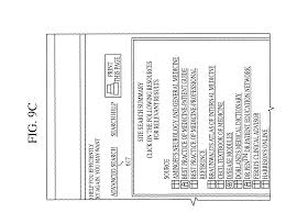 patent us20040078224 computer assisted and or implemented