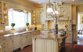 Recommended Kitchen Faucets Kitchen Kitchen Faucets Lowes Unfinished Cabinets All Wood