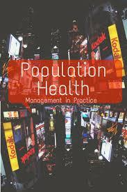 80 best population health management images on pinterest