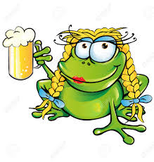 beer cheers cartoon drunk woman cartoon stock photos u0026 pictures royalty free drunk