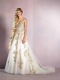 princess style wedding dresses photos disney inspired wedding dresses wjla