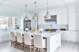restoration hardware kitchen island captivating beach house in amagansett with stylish details beach