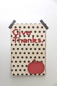 thanksgiving paper projects 97 best thanksgiving cricut diy holidays images on pinterest