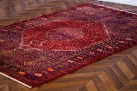 Persian Kilim Rugs by Persian Kilim Rug Antique Vintage Carpet Floor Decoration