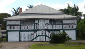 house1 jpg old queenslander home pinterest low carbon and