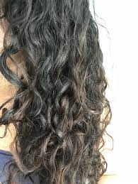 long hair tips hair tips and tricks for all you fellow curly girls well and