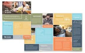 free ppt templates for ngo newsletter powerpoint template homeless shelter newsletter template