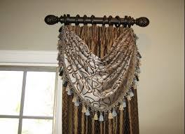 Shower Curtain Custom Custom Curtain Rods Diy Drop Cloth Patio Curtains Custom Curtain