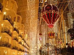 nashville christmas lights 2017 opryland hotel christmas lights nashville christmas events in