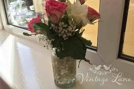 wedding flowers cork wedding flowers cork weddings234