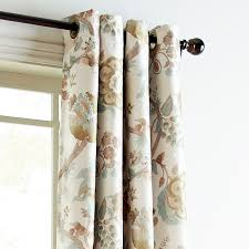 96 Inch Curtains Blackout by Decorating Elegant Interior Home Decorating Ideas With 108