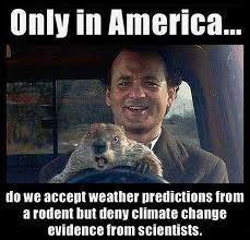 Chagne Meme - climate change memes and cartoons everyone should see