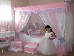 girls full bedding sets twin canopy bedding sets for girls u2014 suntzu king bed
