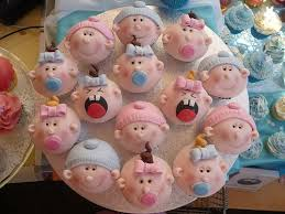 best 25 baby cupcake ideas on pinterest baby cupcake toppers