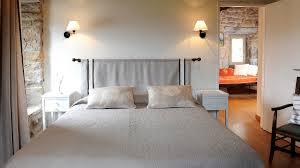 chambre d hote ainhoa la maison tartea à ainhoa chambres d hôtes de charme avec jardin
