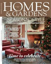 home design trends vol 3 nr 7 2015 homes gardens magazine