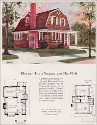 gambrel house plans small gambrel house plans projects idea 14 barn style plans home