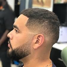 altitude barbershop premiere denver barber altitude barbershop