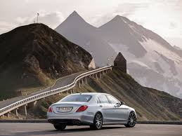 100 2009 mercedes benz s63 amg owners manual mercedes benz