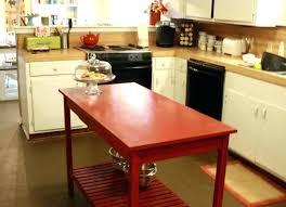 48 kitchen island 48 inch kitchen island 48 x 48 kitchen island jlawfirm