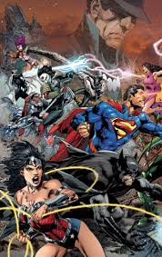 justice league justice league vol 2 22 dc database fandom powered by wikia