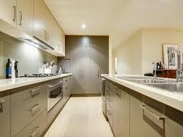 modern galley kitchen ideas kitchen design ideas galley kitchen design galley kitchens and