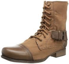 size 12 womens boots au skechers s shoes boots au australian skechers s shoes
