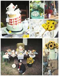 Alice In Wonderland Theme Party Decorations Kara U0027s Party Ideas Vintage Alice In Wonderland Tween Birthday