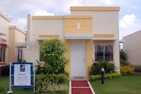 low cost house design low budget house plans in philippines