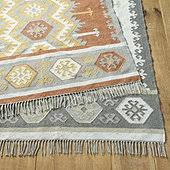 5x8 outdoor rug ballard designs