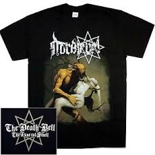 metal band sweaters nordjevel funeral smell shirt s m l xl official t shirt black