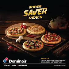 domino cuisine domino s pizza enjoy these amazing saver deals
