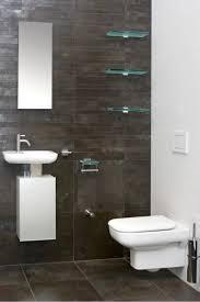 cuisine salle de bain atmosphère cuisine salle de bain salle de bain sur mesure