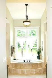 traditional bathroom lighting u2013 justbeingmyself me