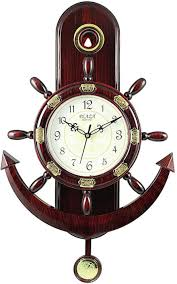plaza analog wall clock price in india buy plaza analog wall