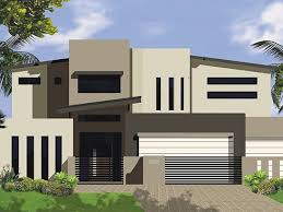 collections of us house designs free home designs photos ideas