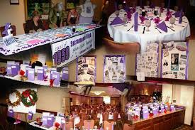 centerpieces for class reunions class reunion decoration ideas design inspiration photo on