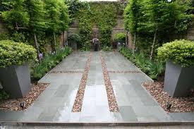 garden design garden design with modern garden design decor ideas