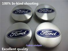 ford focus wheel caps wholesale car tuninig 64 5mm ford focus wheels center caps sticker