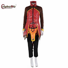 halloween costume devil woman compare prices on devil costume online shopping buy low