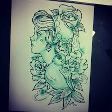 892 best designs tattoo flash tattoo images on pinterest
