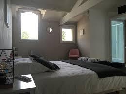 chambre d hote a la rochelle chambres d hôtes des tours à la rochelle la rochelle tarifs 2018