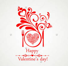 10 valentine u0027s day menu templates psd vector eps indesign