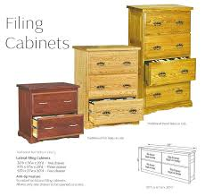 heritage series files bookcases fine office furniture