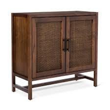 target black friday rhode island storage furniture target