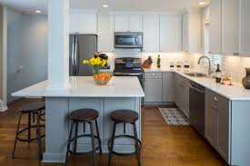 Cost Of Redoing A Kitchen How Much Should A Kitchen Remodel Cost Angie U0027s List