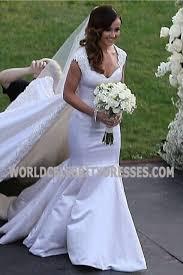 wedding dress for less hebert sweetheart trumpet wedding dresses for less jpg