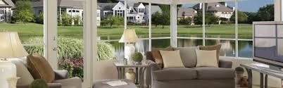 blog sunwrights for tubs spas eze breeze porch windows