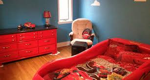 Disney Cars Bedroom Ideas - Cars bedroom decorating ideas
