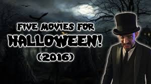movies for halloween 5 horror movies for halloween 2016 youtube